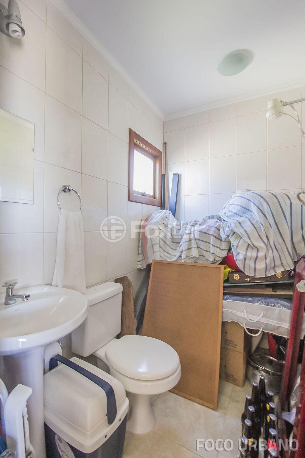 Casa 3 Dorm, Medianeira, Porto Alegre (130267) - Foto 24