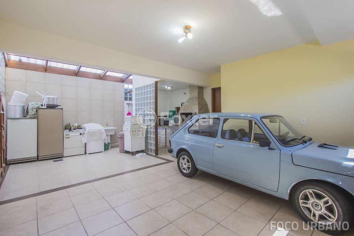 Casa 3 Dorm, Medianeira, Porto Alegre (130267) - Foto 28