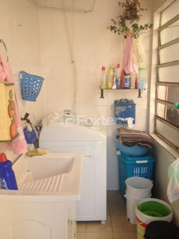 Casa 5 Dorm, Vila Jardim, Porto Alegre (130279) - Foto 6
