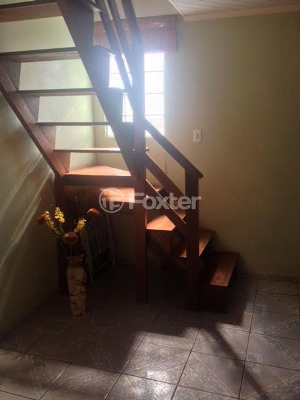 Casa 5 Dorm, Vila Jardim, Porto Alegre (130279) - Foto 5