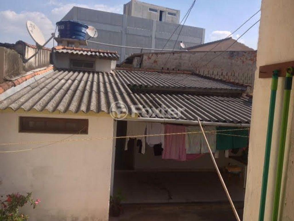 Casa 5 Dorm, Vila Jardim, Porto Alegre (130279) - Foto 4
