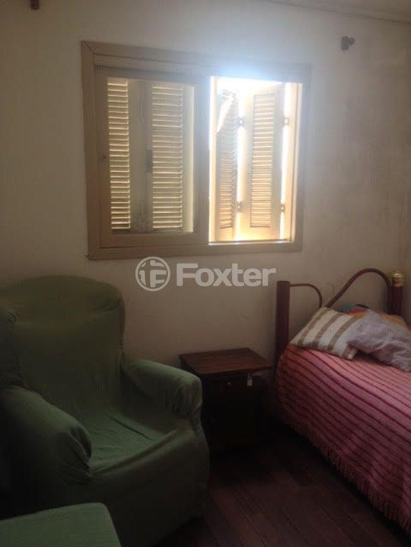 Casa 5 Dorm, Vila Jardim, Porto Alegre (130279) - Foto 10