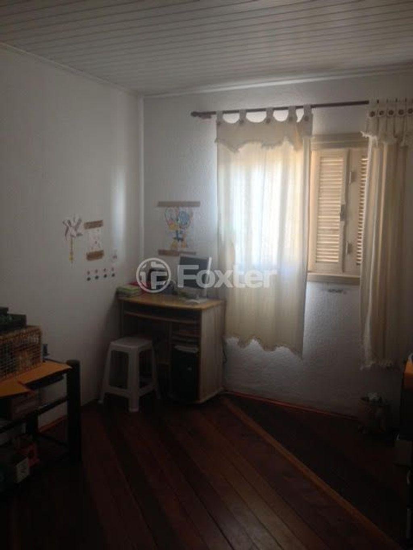 Casa 5 Dorm, Vila Jardim, Porto Alegre (130279) - Foto 8
