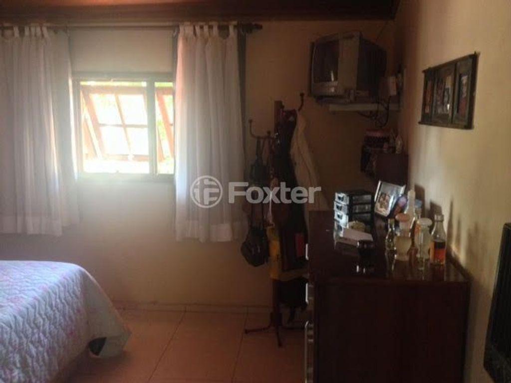 Casa 5 Dorm, Vila Jardim, Porto Alegre (130279) - Foto 9