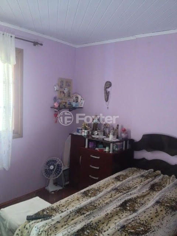 Casa 5 Dorm, Vila Jardim, Porto Alegre (130279) - Foto 13