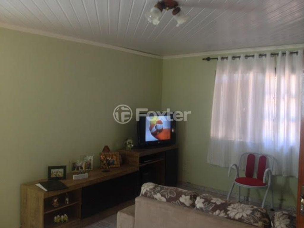 Casa 5 Dorm, Vila Jardim, Porto Alegre (130279) - Foto 12