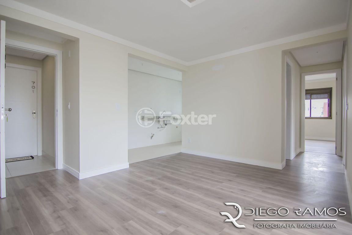 Foxter Imobiliária - Apto 3 Dorm, Rio Branco - Foto 13