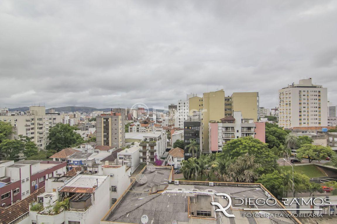 Foxter Imobiliária - Apto 3 Dorm, Rio Branco - Foto 14