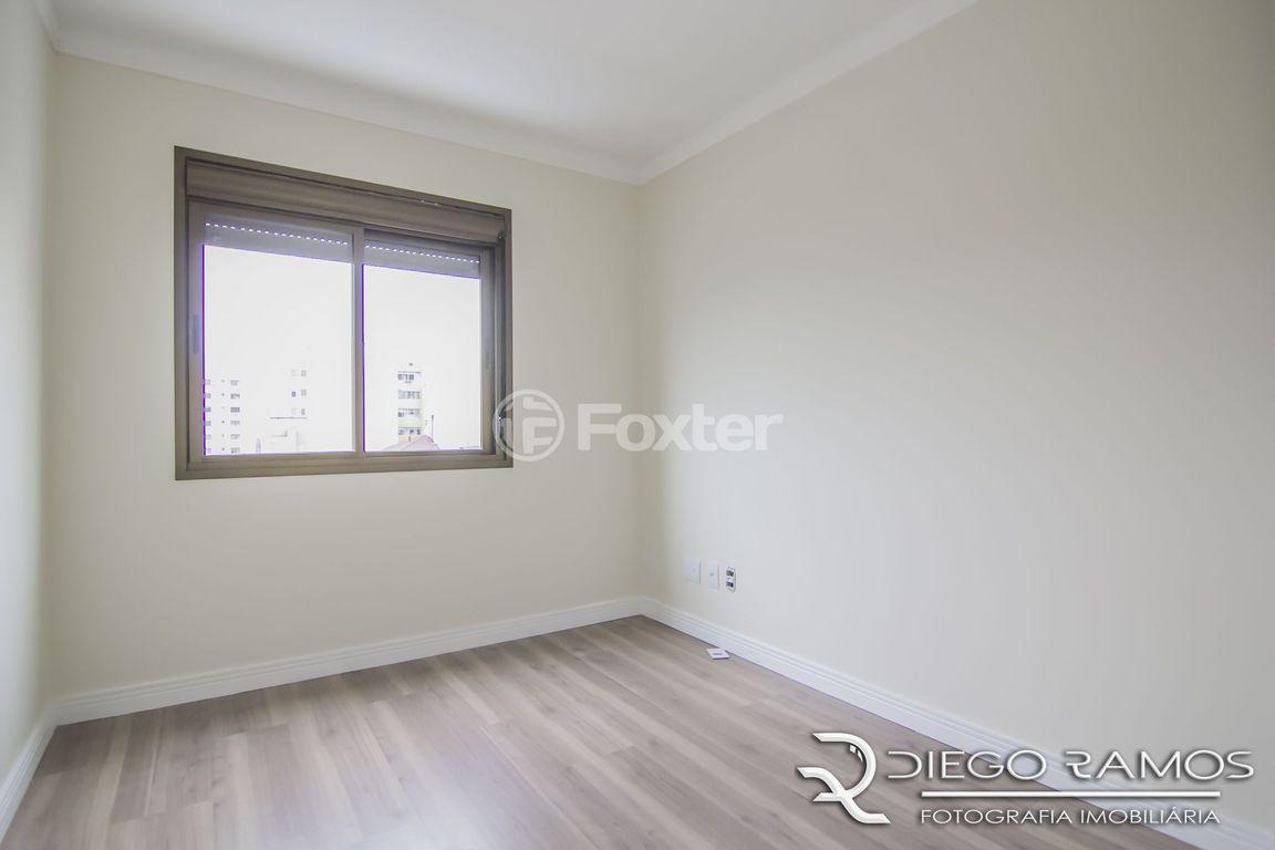 Foxter Imobiliária - Apto 3 Dorm, Rio Branco - Foto 15