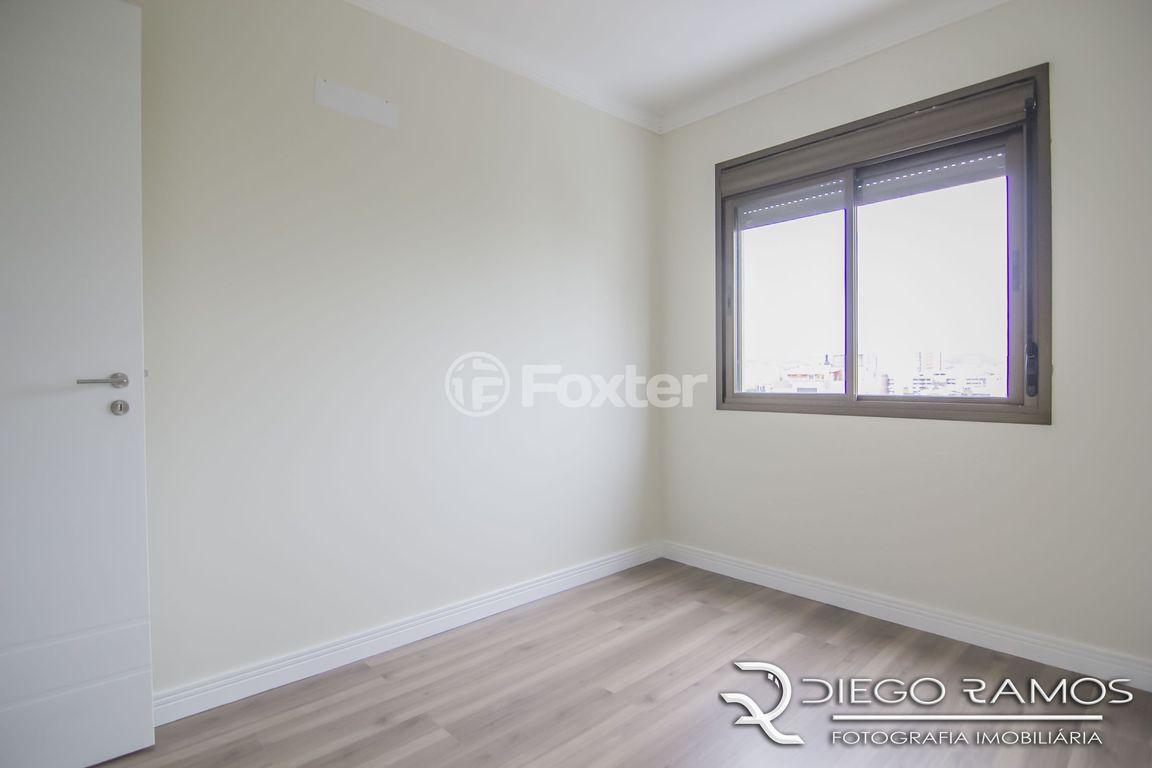 Foxter Imobiliária - Apto 3 Dorm, Rio Branco - Foto 16