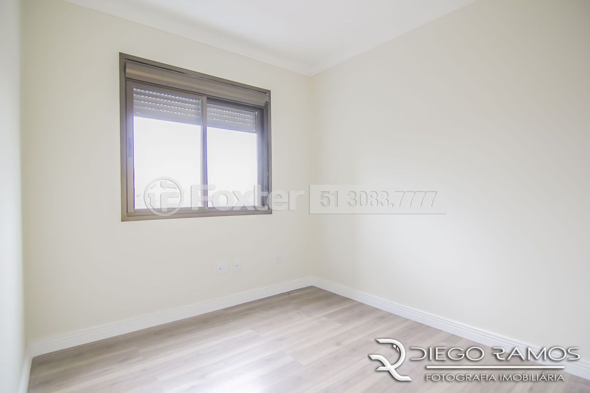 Apto 3 Dorm, Rio Branco, Porto Alegre (130280) - Foto 19