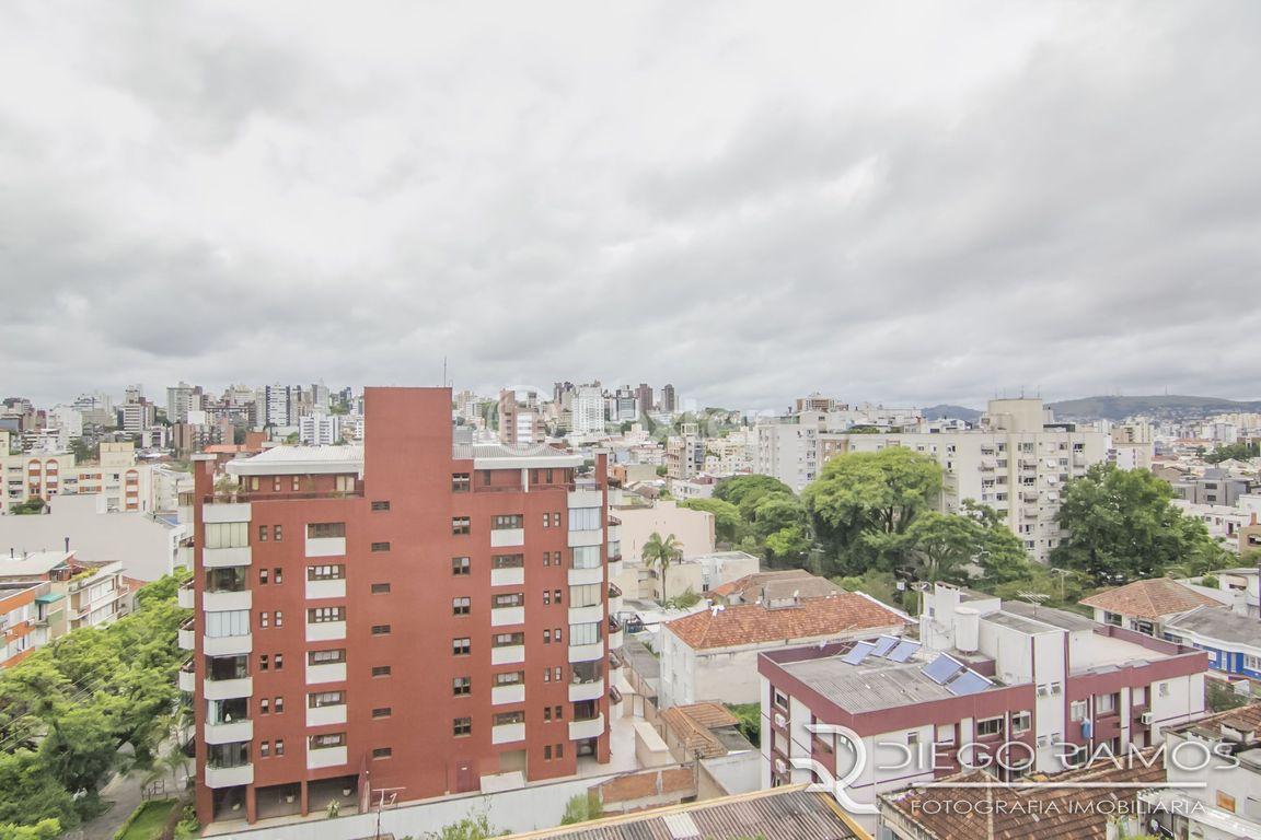 Apto 3 Dorm, Rio Branco, Porto Alegre (130280) - Foto 21
