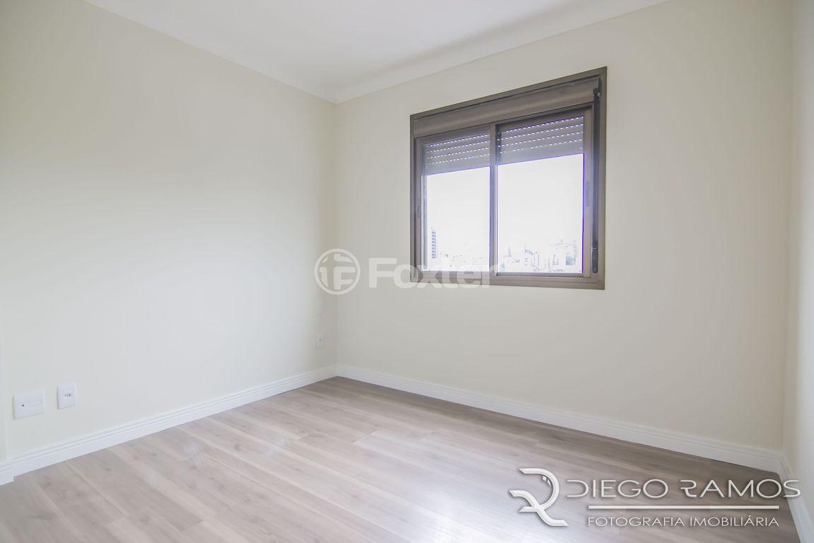 Foxter Imobiliária - Apto 3 Dorm, Rio Branco - Foto 22