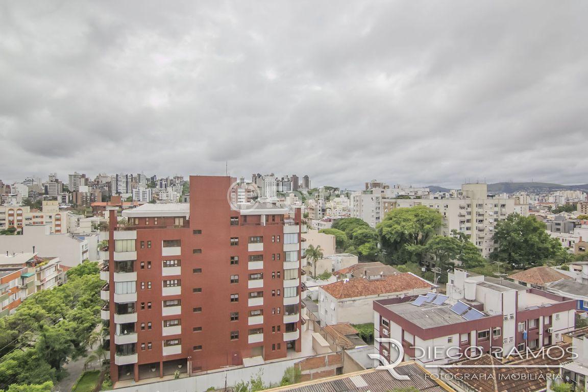Apto 3 Dorm, Rio Branco, Porto Alegre (130280) - Foto 24
