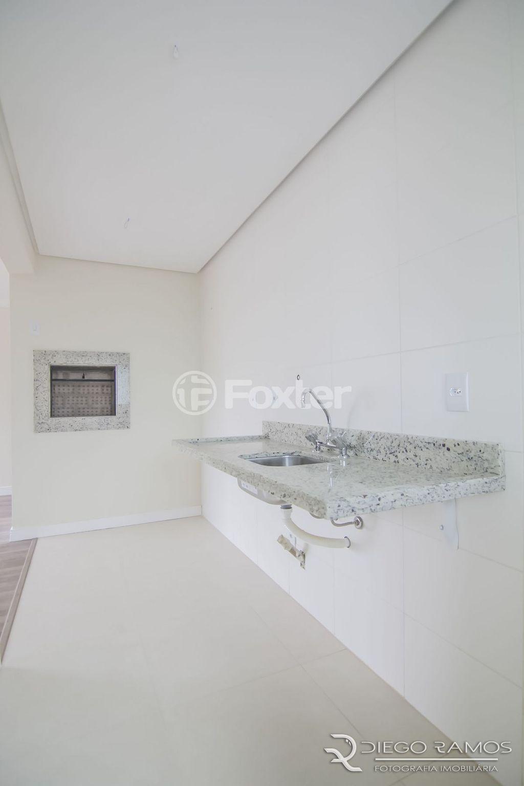 Foxter Imobiliária - Apto 3 Dorm, Rio Branco - Foto 27