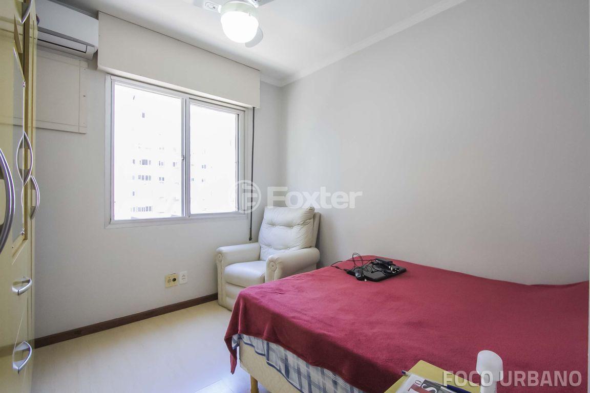Apto 3 Dorm, Cristo Redentor, Porto Alegre (130295) - Foto 23