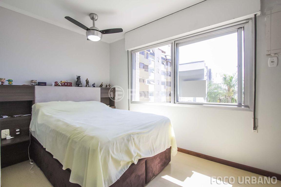 Apto 3 Dorm, Cristo Redentor, Porto Alegre (130295) - Foto 25