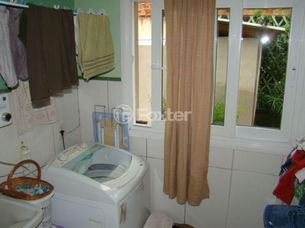 Casa 3 Dorm, Vila Nova, Porto Alegre (130305) - Foto 8