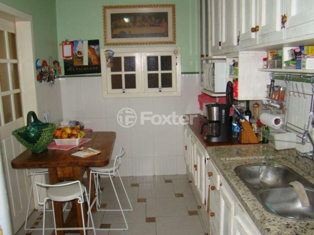 Casa 3 Dorm, Vila Nova, Porto Alegre (130305) - Foto 7