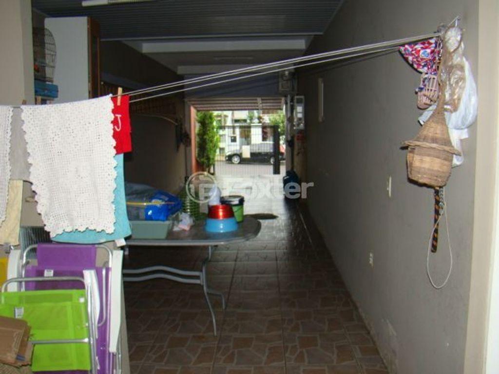 Casa 3 Dorm, Vila Nova, Porto Alegre (130305) - Foto 10