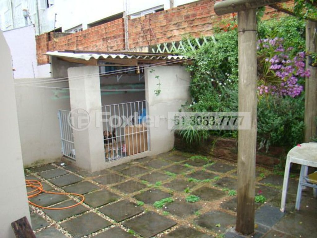 Casa 3 Dorm, Vila Nova, Porto Alegre (130305) - Foto 12