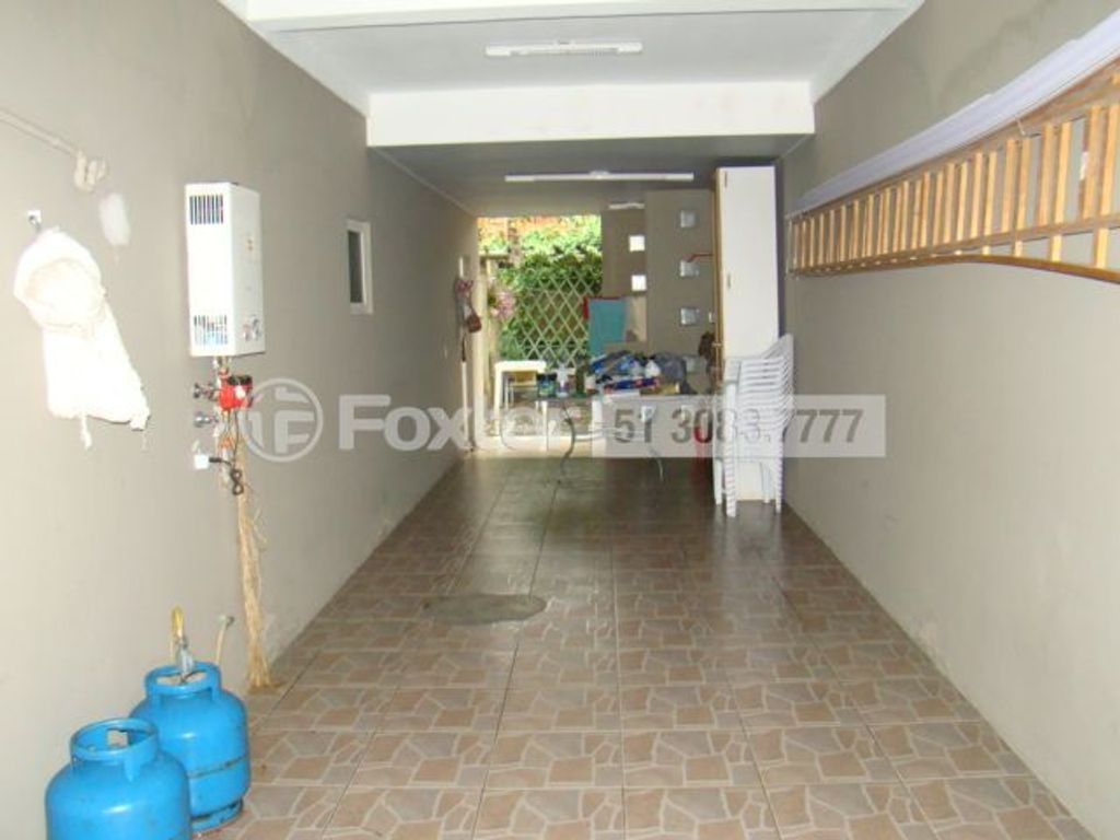 Casa 3 Dorm, Vila Nova, Porto Alegre (130305) - Foto 9