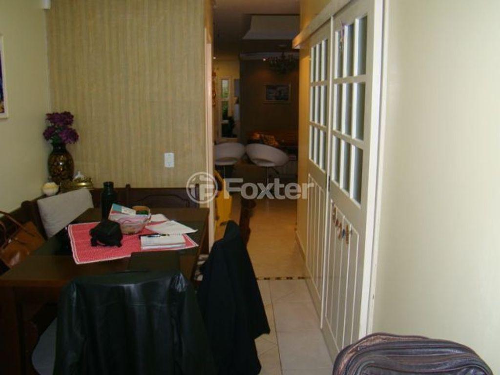 Casa 3 Dorm, Vila Nova, Porto Alegre (130305) - Foto 5
