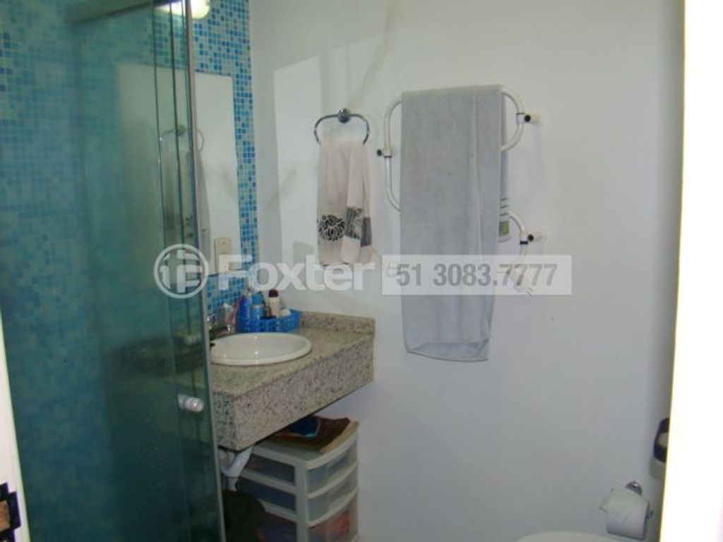 Casa 3 Dorm, Vila Nova, Porto Alegre (130305) - Foto 19