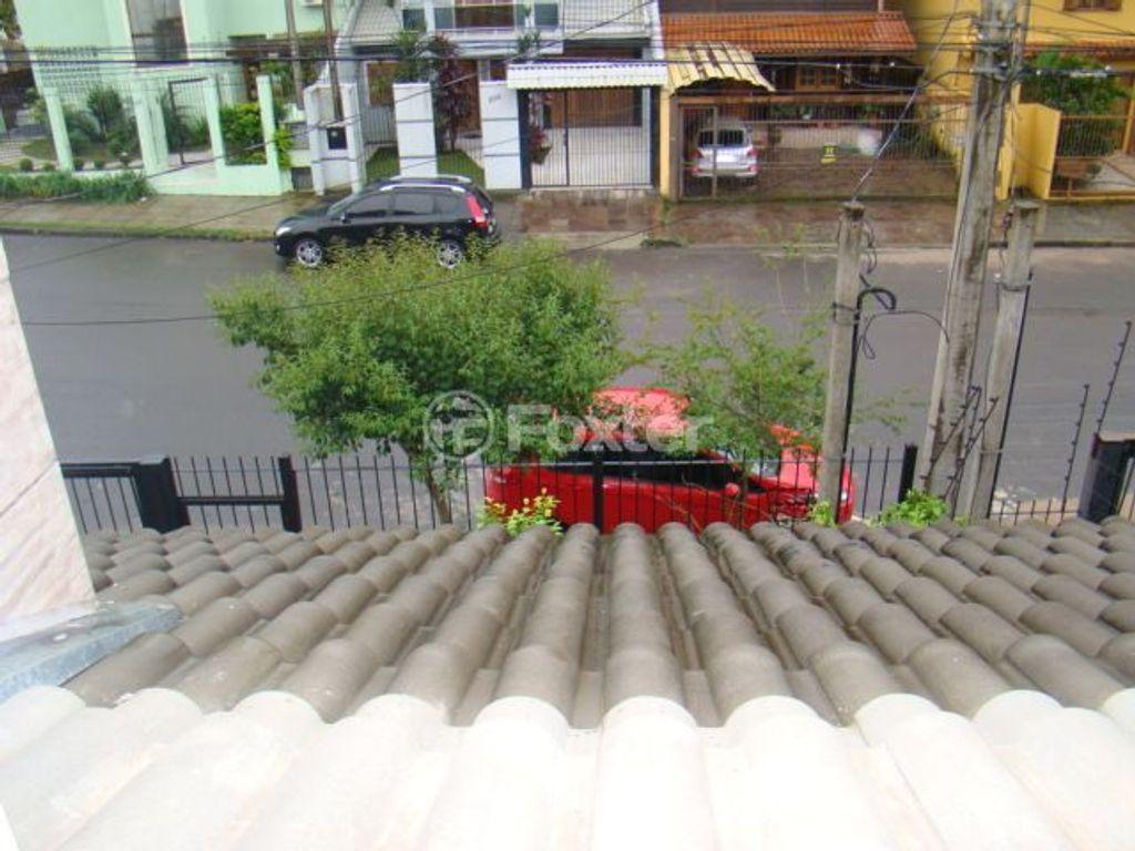 Casa 3 Dorm, Vila Nova, Porto Alegre (130305) - Foto 23