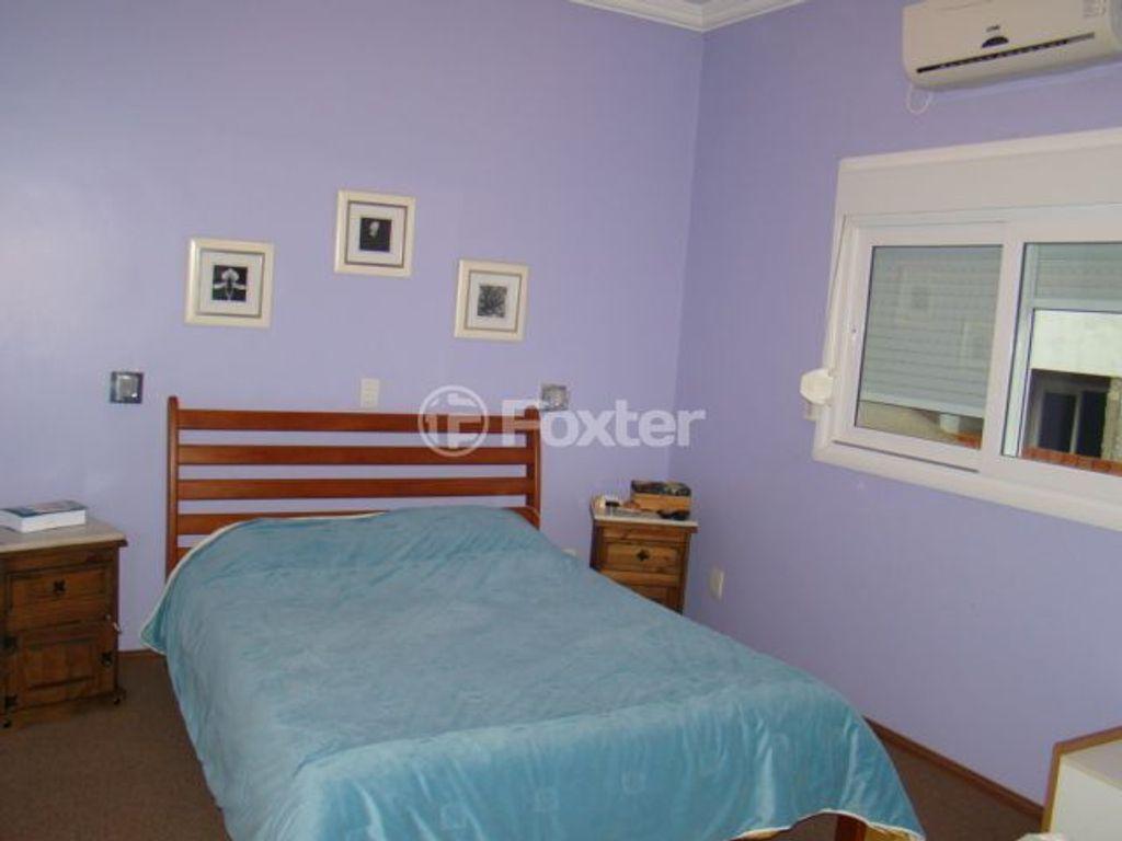 Casa 3 Dorm, Vila Nova, Porto Alegre (130305) - Foto 24