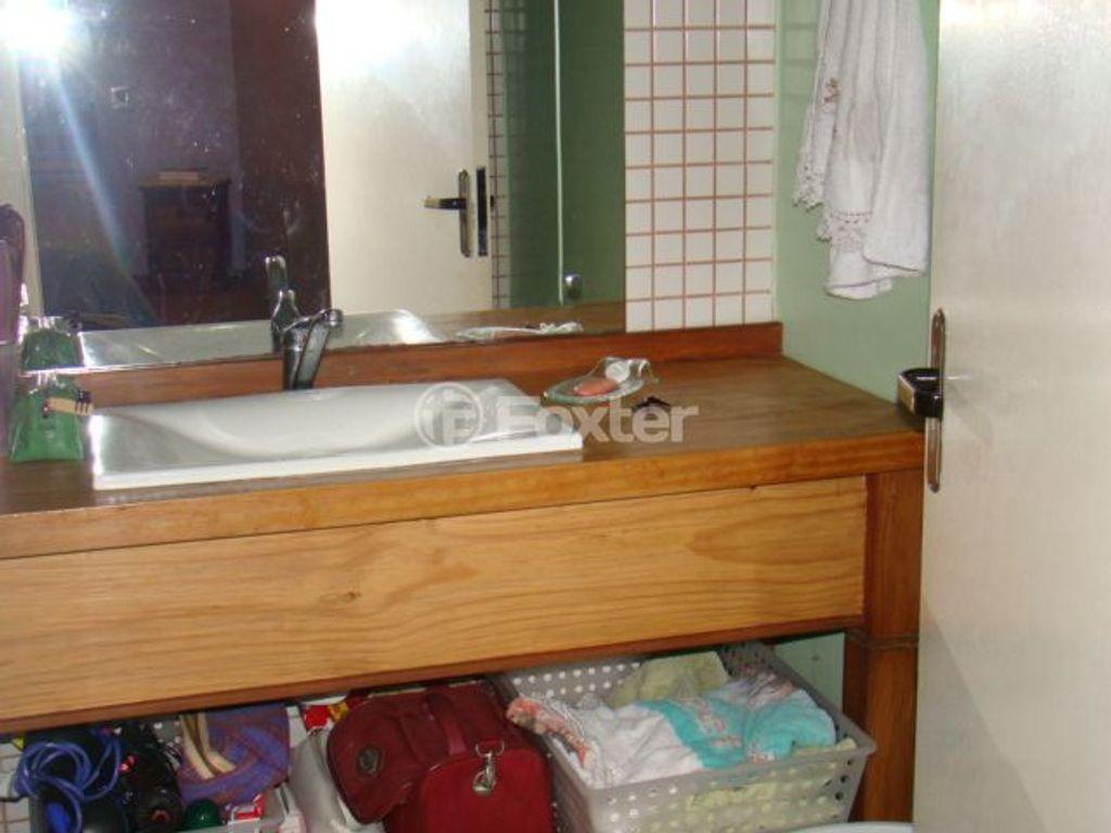 Casa 3 Dorm, Vila Nova, Porto Alegre (130305) - Foto 28