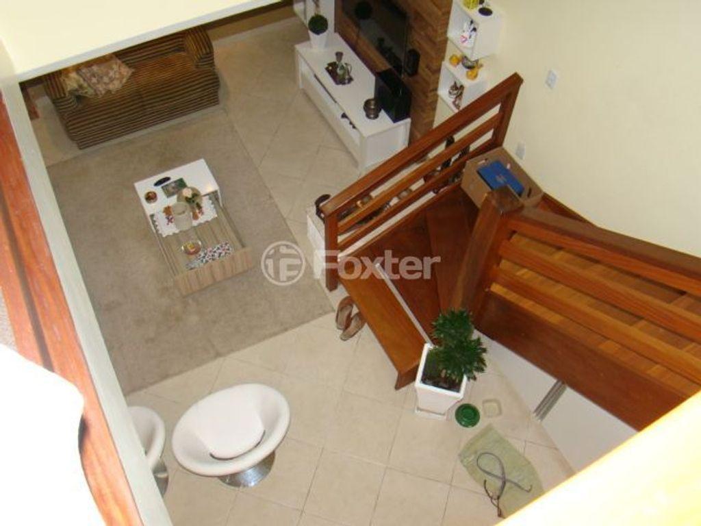 Casa 3 Dorm, Vila Nova, Porto Alegre (130305) - Foto 27