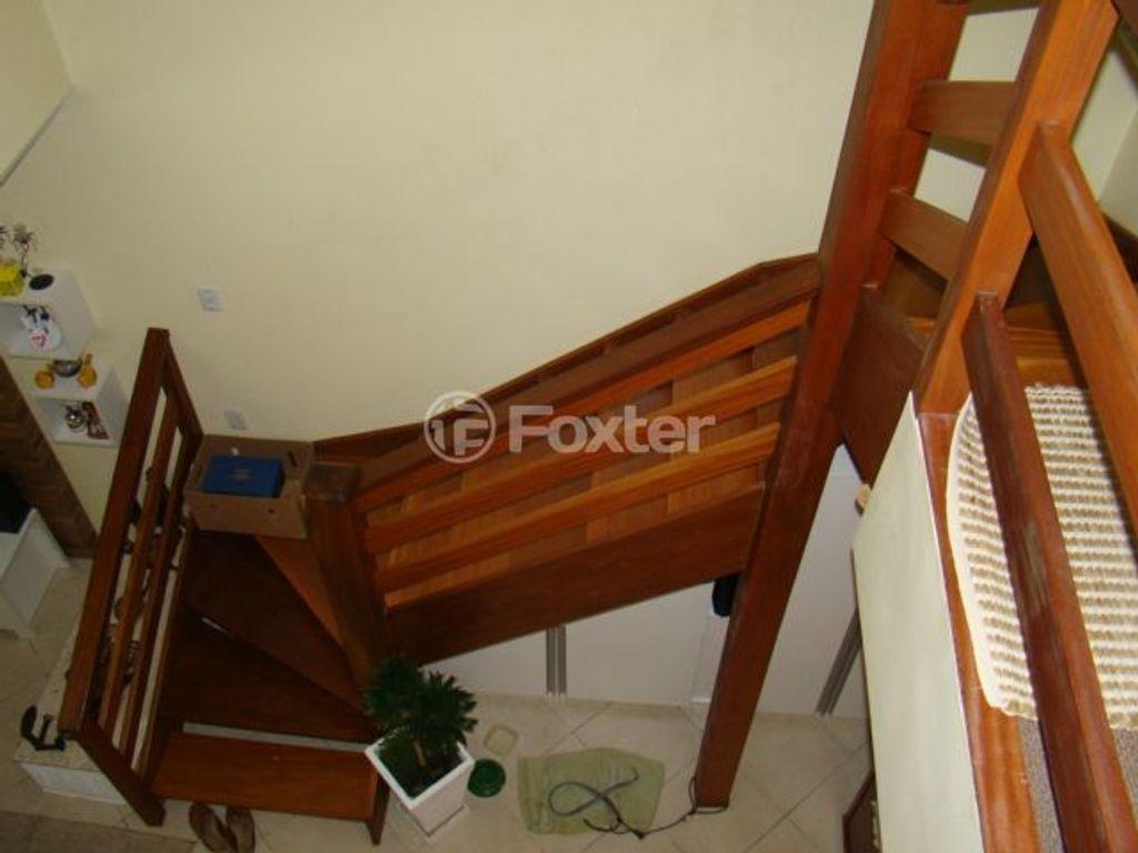 Casa 3 Dorm, Vila Nova, Porto Alegre (130305) - Foto 29