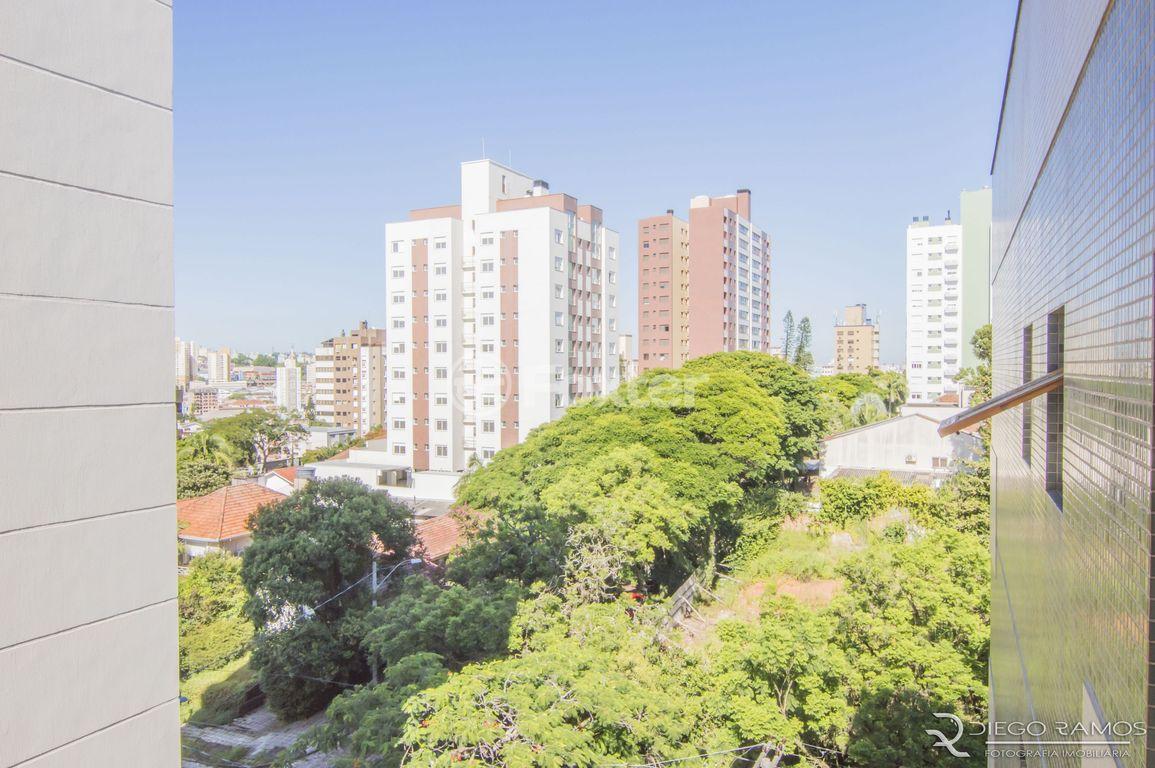 Cobertura 4 Dorm, Petrópolis, Porto Alegre (130315) - Foto 10