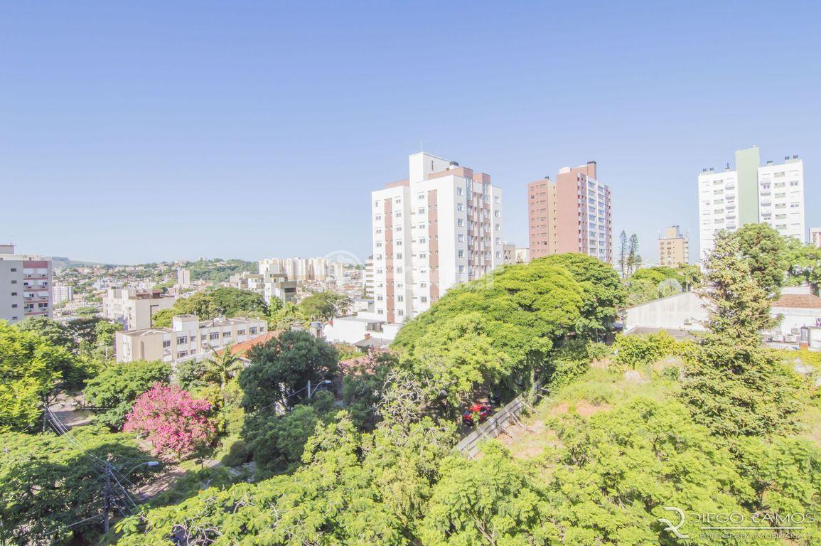 Cobertura 4 Dorm, Petrópolis, Porto Alegre (130315) - Foto 24