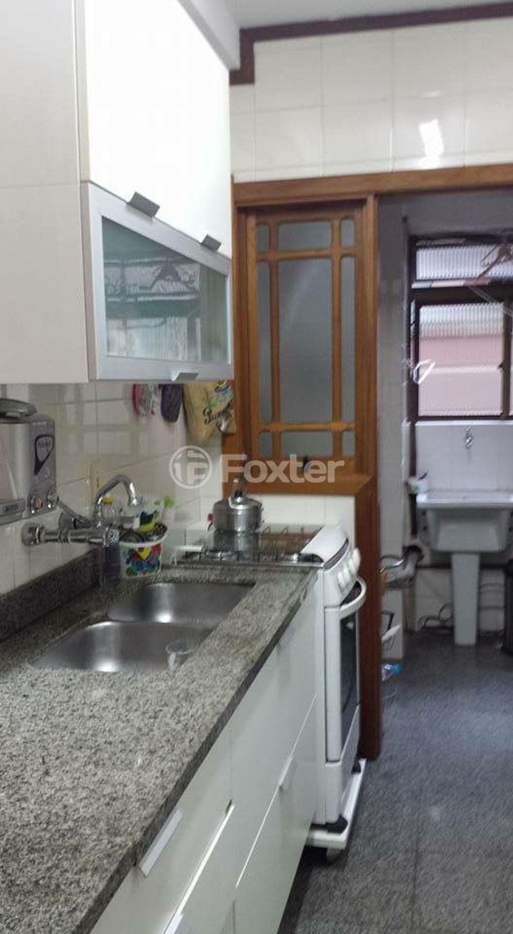Foxter Imobiliária - Apto 3 Dorm, Petrópolis - Foto 4