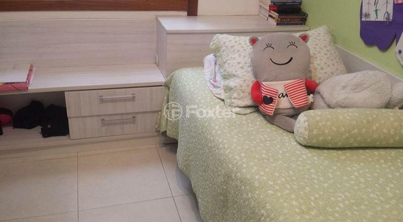 Foxter Imobiliária - Apto 3 Dorm, Petrópolis - Foto 9
