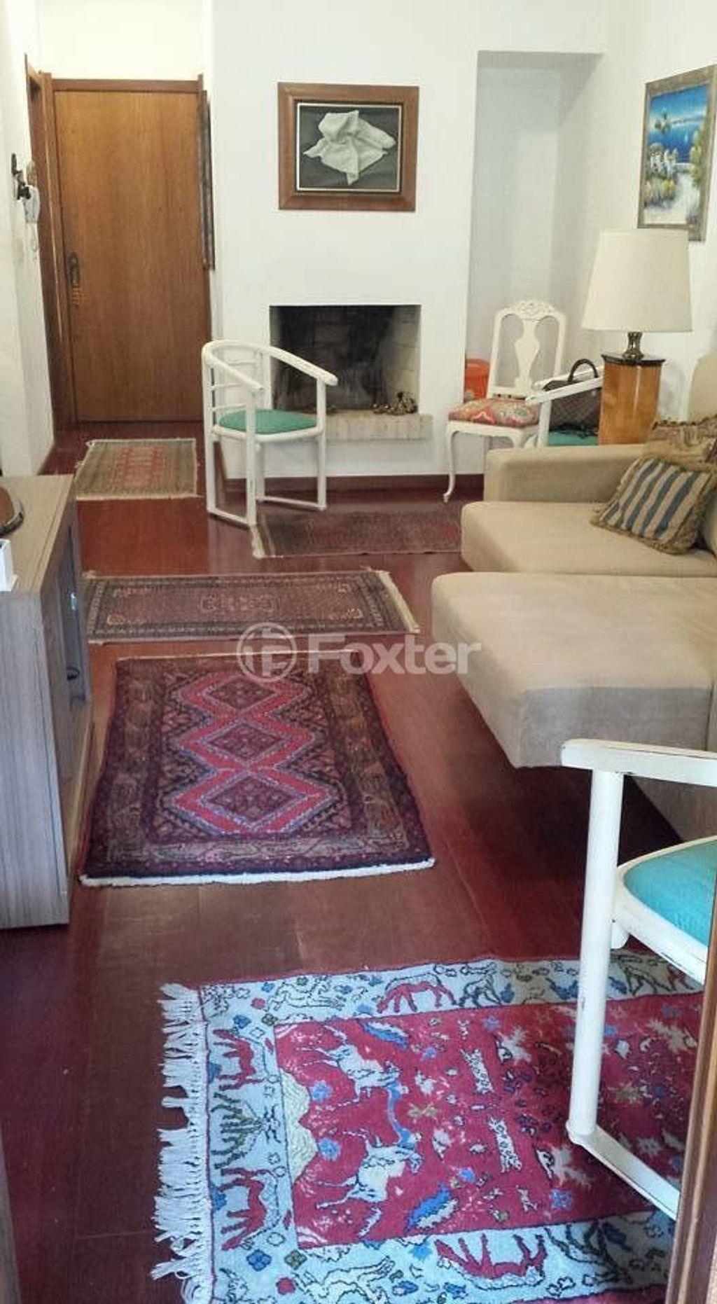Foxter Imobiliária - Apto 3 Dorm, Petrópolis - Foto 11