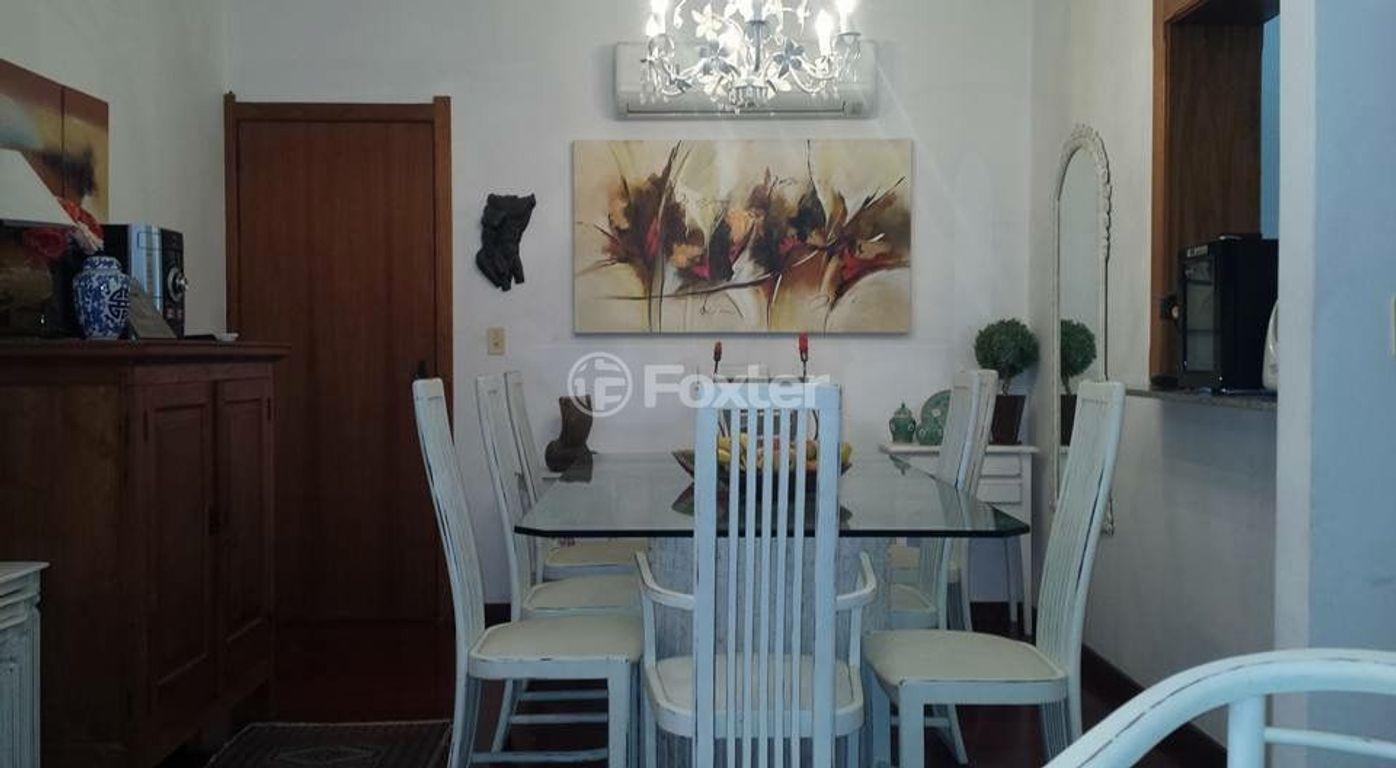Foxter Imobiliária - Apto 3 Dorm, Petrópolis - Foto 13
