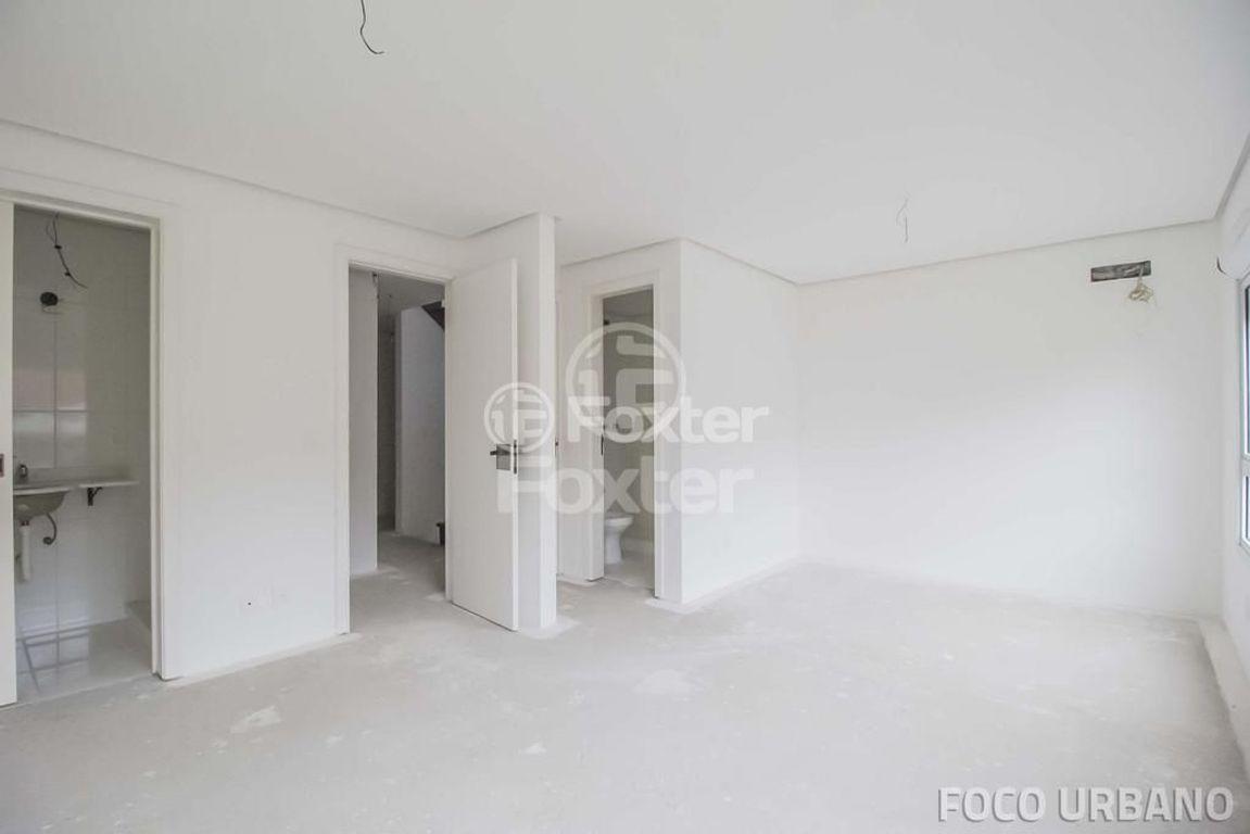 Foxter Imobiliária - Casa 3 Dorm, Pedra Redonda - Foto 15