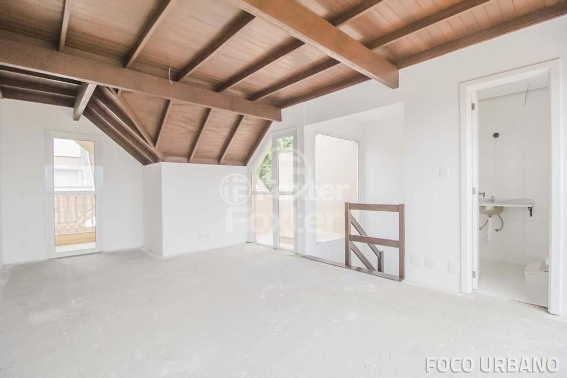 Foxter Imobiliária - Casa 3 Dorm, Pedra Redonda - Foto 17