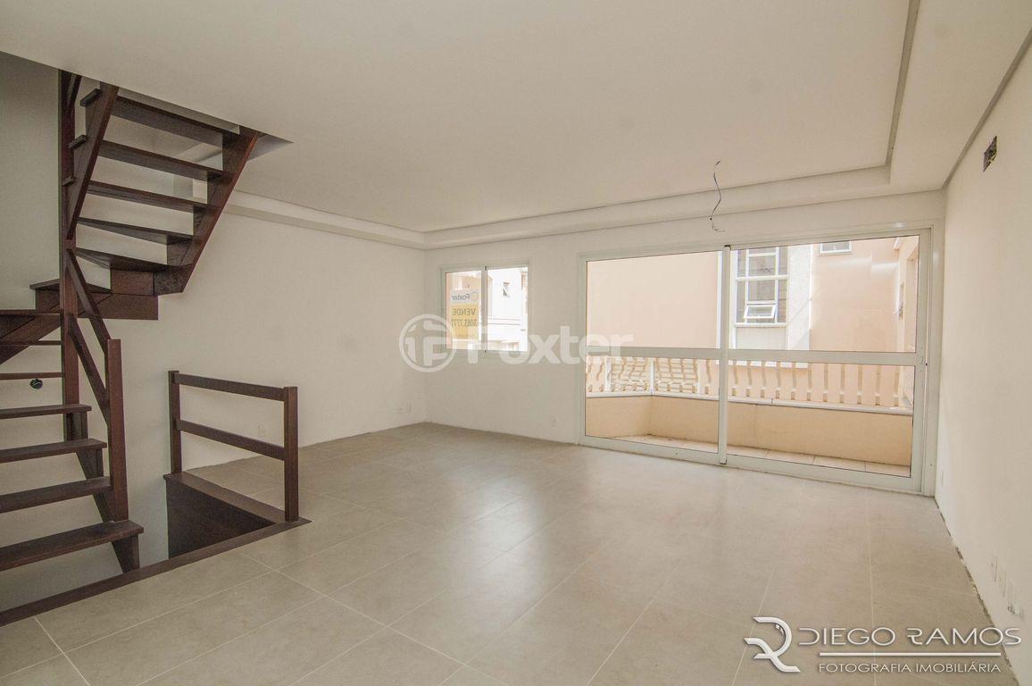 Foxter Imobiliária - Casa 3 Dorm, Pedra Redonda - Foto 12