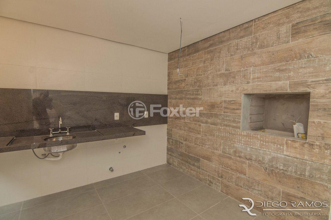 Foxter Imobiliária - Casa 3 Dorm, Pedra Redonda - Foto 14