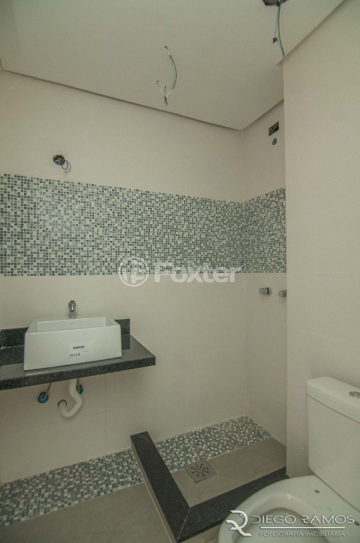 Foxter Imobiliária - Casa 3 Dorm, Pedra Redonda - Foto 22