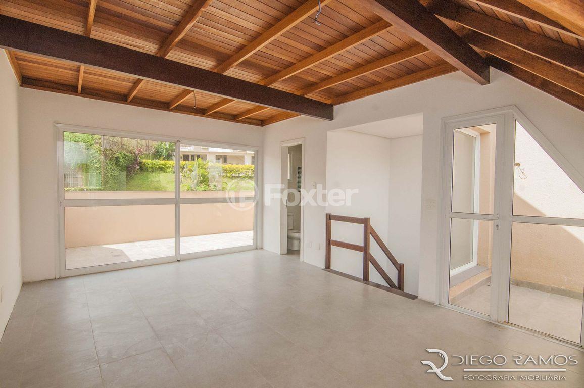 Foxter Imobiliária - Casa 3 Dorm, Pedra Redonda - Foto 23