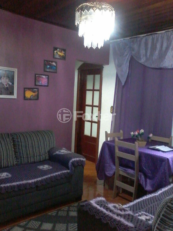Apto 2 Dorm, Guajuviras, Canoas (130444) - Foto 2