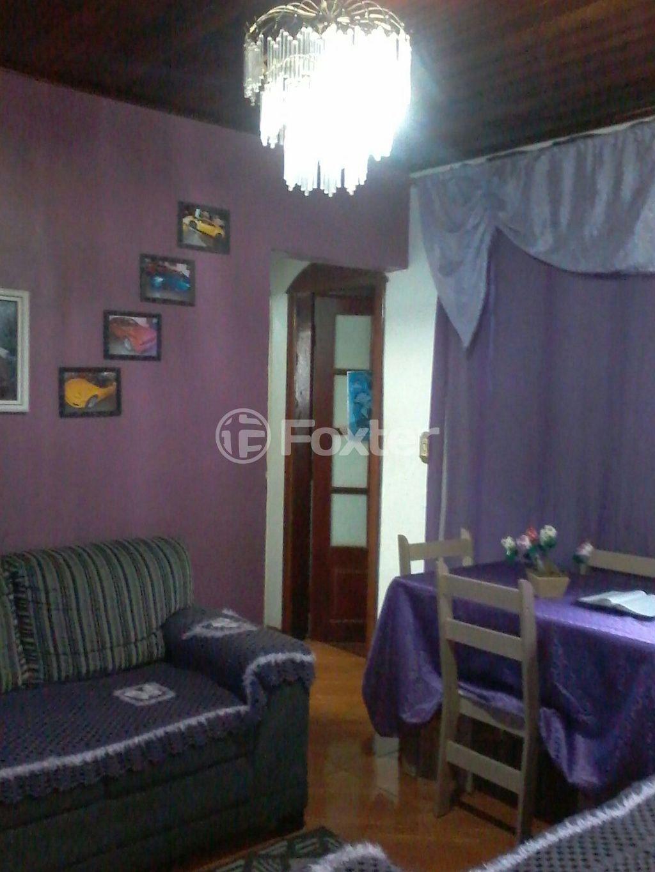 Apto 2 Dorm, Guajuviras, Canoas (130444) - Foto 3