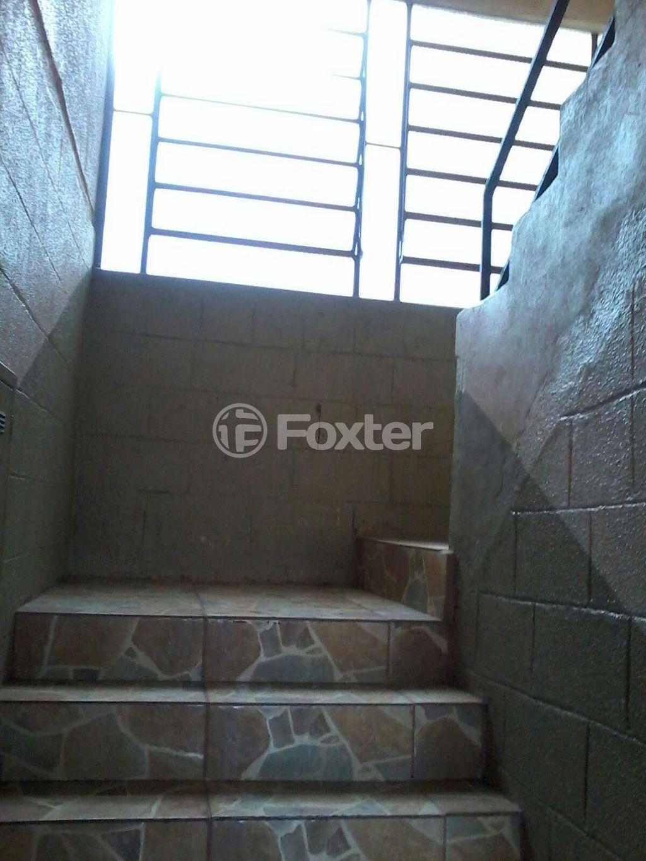 Apto 2 Dorm, Guajuviras, Canoas (130444) - Foto 12