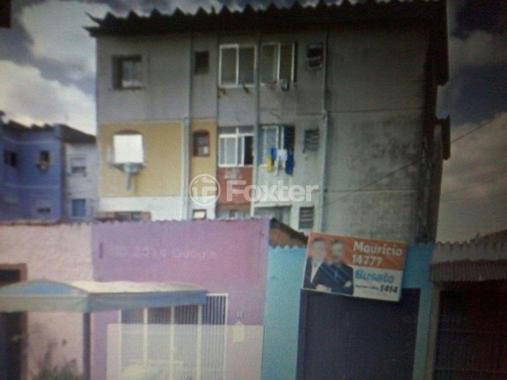 Apto 2 Dorm, Guajuviras, Canoas (130444) - Foto 14
