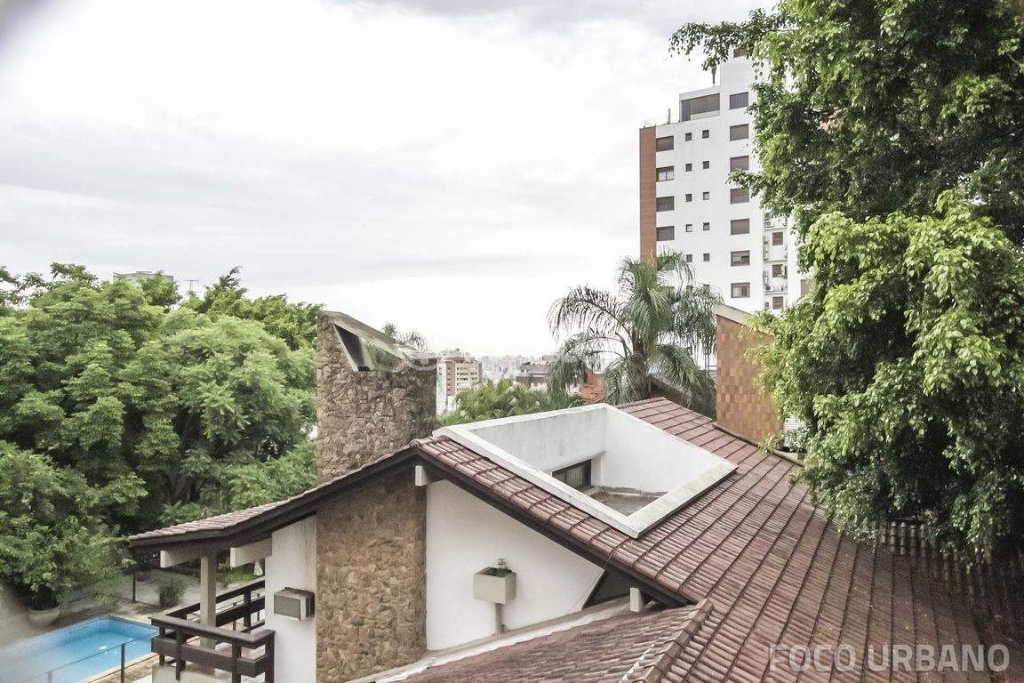 Apto 3 Dorm, Bela Vista, Porto Alegre (130456) - Foto 4